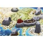 4D Hra o Trůny (Game of Thrones) Westeros MINI2
