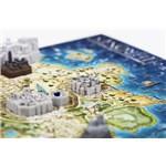 4D Hra o Trůny (Game of Thrones) Westeros MINI3
