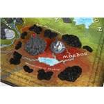 4D Puzzle - Pán prstenů (Lord of the Rings)3
