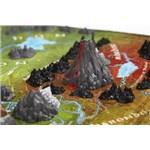 4D Puzzle - Pán prstenů (Lord of the Rings)8