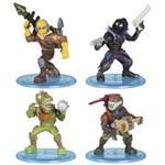 Epic Games Figurky Fortnite Velký set - W11
