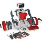 Evolution robot3