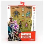 Epic Games Figurky Fortnite Velký set - W26