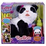 Hasbro Fur Real Friends panda1