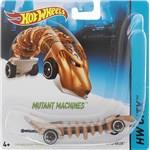 Hot Wheels auto mutant2