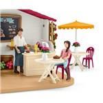 Kavárna pro jezdce2
