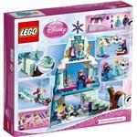 LEGO Disney 41062 Elsin třpytivý ledový palác1