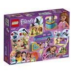Lego Friends 41359 Balíček srdíčkových krabiček přátelství2