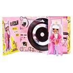 MGA L.O.L. Surprise OMG Remix Kitty K5