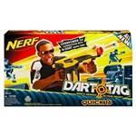 Nerf Dart Tag Quick 16 Blaster1