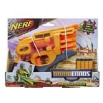 NERF Doomlands Persuader B4949EU43