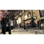 PC Watch_Dogs1