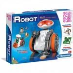 Programovatelný robot MIO Robot2