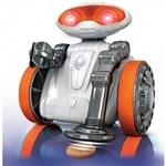 Programovatelný robot MIO Robot1