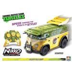 RC Autobus - Ninja Želvy 2