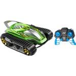 RC VelociTrax - zelené2