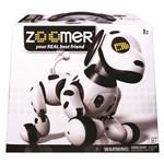 Spin Master Zoomer interaktivní dalmatin1